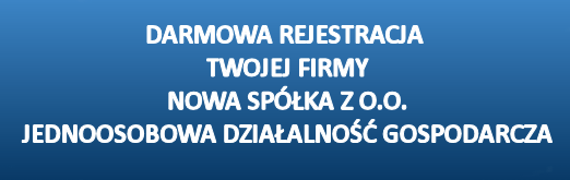 ALTAM - księgowa Bielsko-Biała